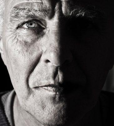 Male Menopause Video Quiz