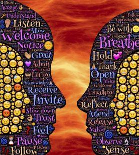 Rekindle Intimacy