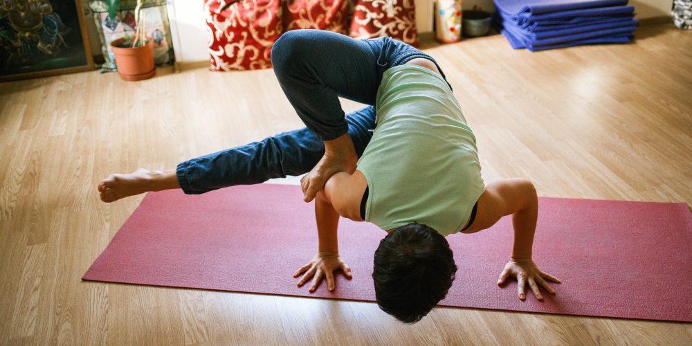 yoga-1146281_1920